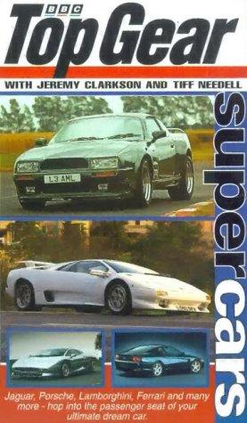 top-gear-supercars-vhs