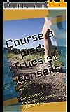 Course à pied: Trucs et conseils: Entraînement Technique de course Alimentation
