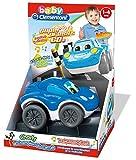 Clementoni - 52079-Charly, le champion du circuit-PREMIER AGE