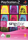 Produkt-Bild: Singstar '80s - UK Special Edition