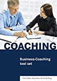 Business-Coaching tool Set