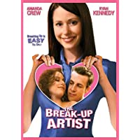 Break Up Artist (2009) /