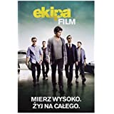 Entourage [DVD] [Region 2] (English audio. English subtitles) by Kevin Connolly