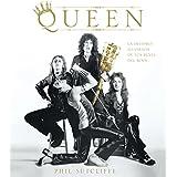 Queen (MUSICA, Band 108317)