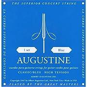 von Augustine(69)Neu kaufen: EUR 7,7053 AngeboteabEUR 6,35