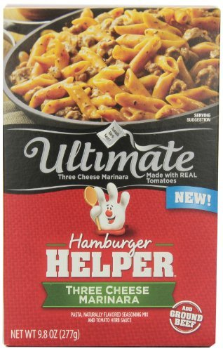 hamburger-helper-ultimate-marinara-pasta-three-cheese-98-ounce-pack-of-12-by-hamburger-helper