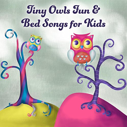 Put on Your Clothes & Shoes (Dress Up Song) (Dress Owl Up)