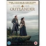 Outlander - Season 4