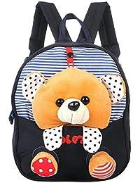 Kinder Reizender Rucksack - Mxssi Kindergartenrucksack Kleinkind Backpack Jungen Mädchen Nette Schule Beutel Tagesrucksack... preisvergleich bei kinderzimmerdekopreise.eu