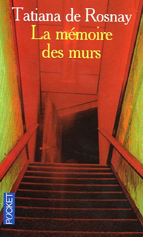 """<a href=""""/node/10726"""">La mémoire des murs</a>"""