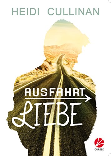Ausfahrt: Liebe (Special Delivery 1)