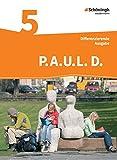 ISBN 3140281005