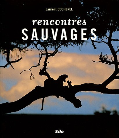 Rencontres sauvages