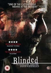Blinded [DVD] [2005]