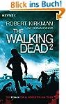 The Walking Dead 2: Roman (The Walkin...
