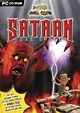 Sataan - Das Spiel -