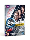 Top Gear - Greatest Hits [DVD]