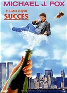 Michael J. Fox : le secret de mon succès