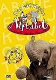 Das tierische Alphabet - Kinderleicht durchs ABC