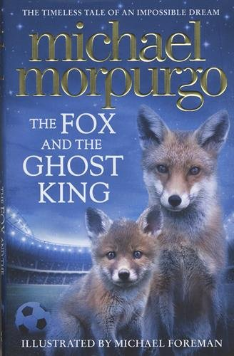 the-fox-and-the-ghost-king