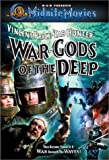 War-Gods of the Deep [Import USA Zone 1]