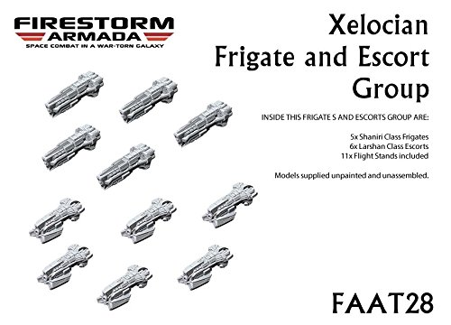 firestorm-armada-the-alliance-of-kurak-xelocian-frigate-escort-group