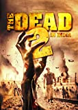 The Dead 2 [DVD]