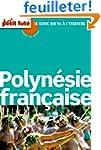 Le Petit Fut� POLYN�NIE FRANCAISE