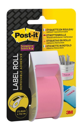 post-it-2650-peu-etichette-riposizionabili-in-rotolo