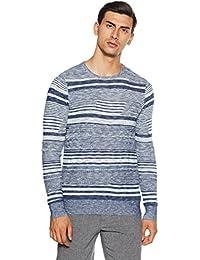 333beb7984967 Tommy Hilfiger Men s Sweaters Online  Buy Tommy Hilfiger Men s ...
