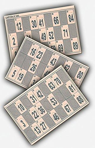 cartones-de-bingo-troquelados