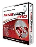 MovieJack PRO medium image