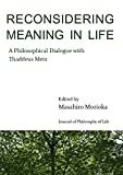 in search of meaning in the story of my future destination Man's search for meaning was first published in german in 1946, just one year after the end of the second world war and the liberation of its author, psychologist viktor emil frankl, from a nazi.