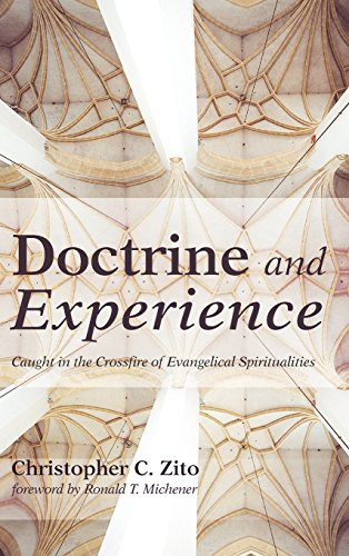 Doctrine and Experience por Christopher C. Zito