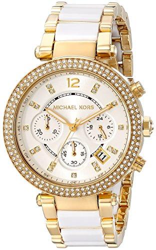 michael-kors-mk6119-reloj-de-cuarzo-con-correa-de-acero-inoxidable-para-mujer-color-blanco