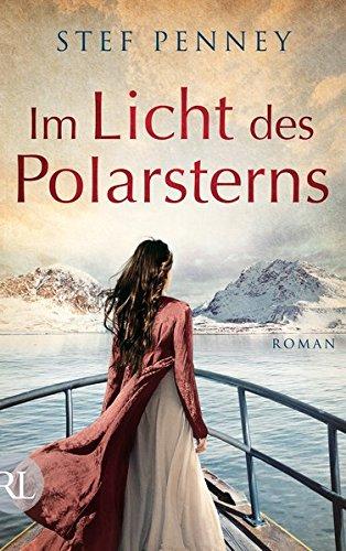 Penney, Stef: Im Licht des Polarsterns