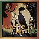 Joyride (1991) [Vinyl LP]