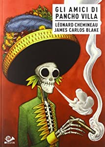 I 10 migliori libri su Pancho Villa