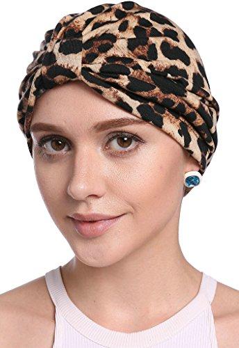 Caps Chemo - Nur die besten Kappen