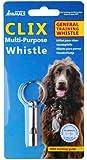 Clix Multi Purpose Dog Whistle