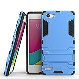 Oppo Neo 7 Hybrid Case, Oppo Neo 7 Shockproof Case, Dual