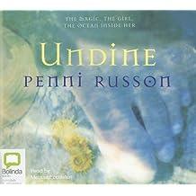Undine: Library Edition