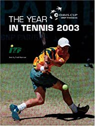 Davis Cup: The Year in Tennis 2003