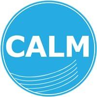 Calm Radio Fire TV App