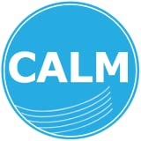 Calm Radio For Fire TV