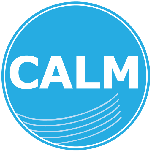 calm-radio-fire-tv-app