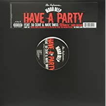 Have a Party [Vinyl Single]