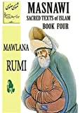 Telecharger Livres Masnawi Sacred Texts ofIslam Book Four (PDF,EPUB,MOBI) gratuits en Francaise
