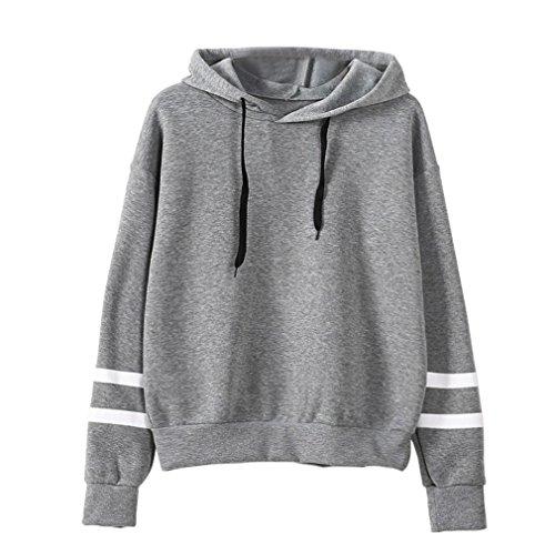 damen-hoodie-sweatshirt-zolimx-frauen-jumper-mit-kapuze-pullover-s-grau