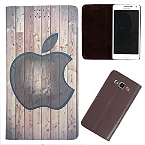 DooDa - For Micromax Bolt A34 PU Leather Designer Fashionable Fancy Flip Case Cover Pouch With Smooth Inner Velvet